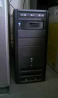 20070728_0.jpg