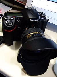 20071206_0.jpg